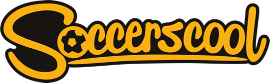 Soccerscool