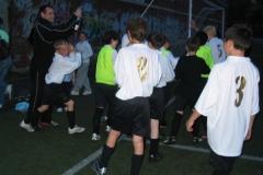 Champions07-010