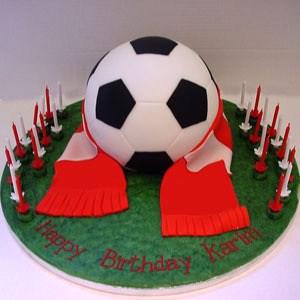 football-parties