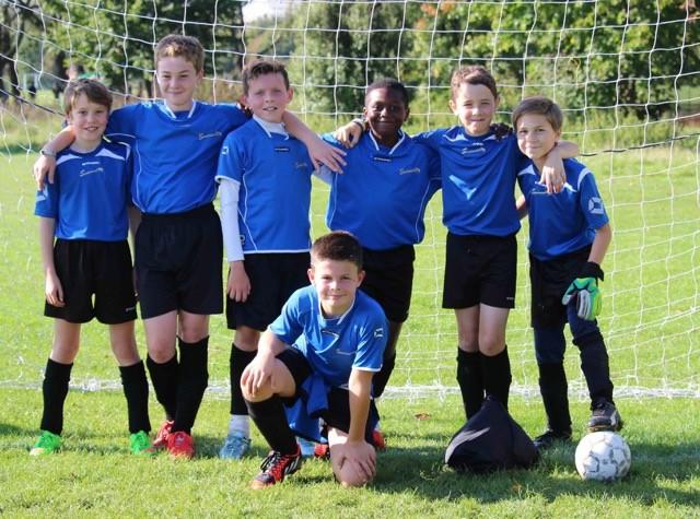 soccerscool1